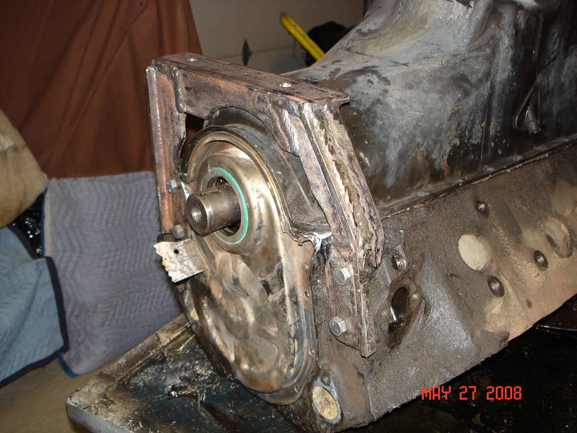 454_to_Jimmy_Motor_Mount_001
