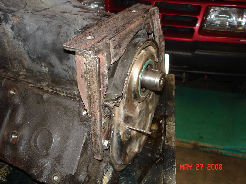 454_to_Jimmy_Motor_Mount_004