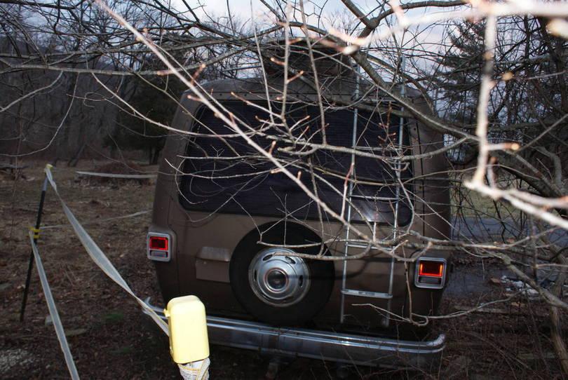 1973 ex Glacier Parts Coach for sale near Gettysburg PA