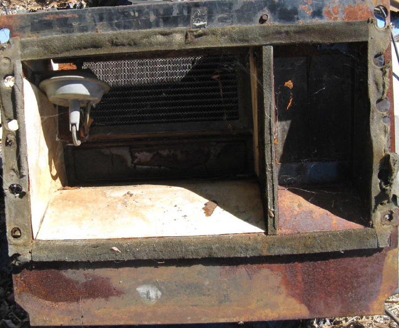 1977/78 AC box