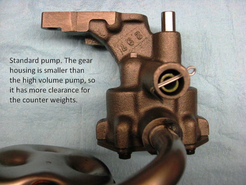 standard_pump