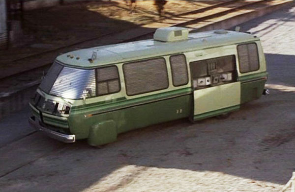 Em-50