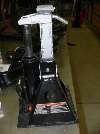 P1020800