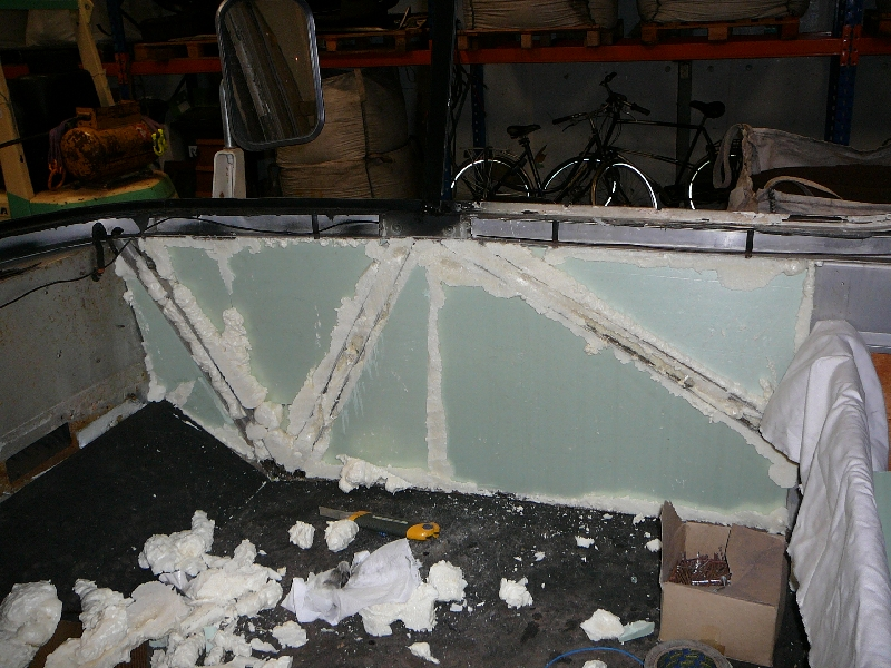 insulation_sidewall