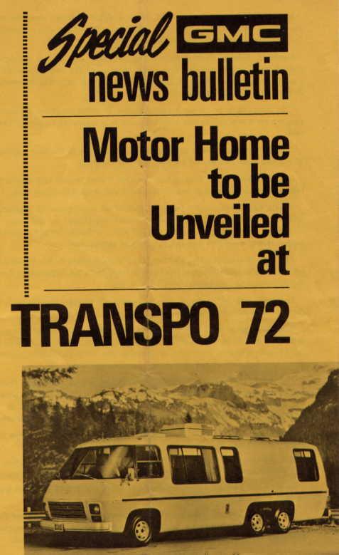 Transpo 72