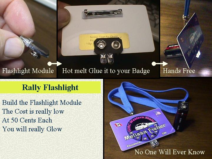 LED Modules-- Here is how to make them --http://www.gmcmhphotos.com/photos/
