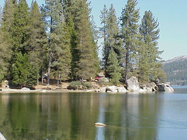 shaver lake muslim Eid al-adha is the holiest of the two muslims holidays celebrated each year, it marks the yearly muslim pilgrimage (hajj) to visit mecca, the holiest place in islam.