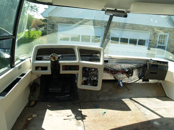 gmcmotorhome the gmc motorhome source images explore motorhome gmc camper van motorhome restoration click for details classic