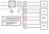 Motorhome_Transformer_wiring_31.png