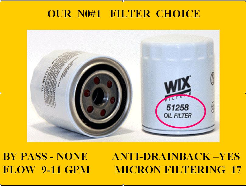 oil_filter_wix