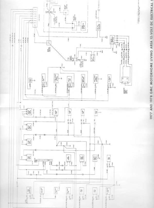 1978_12VDC_Gauges