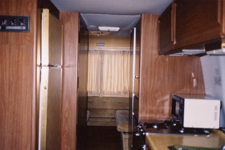 similiar gmc motorhome interior views keywords 1976 gmc motorhome interior views 1976 wiring diagram