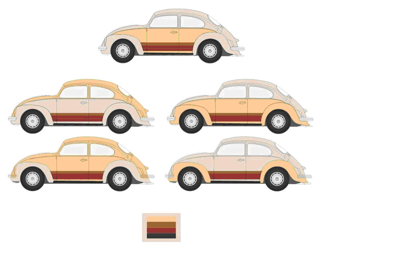 VW_Color_Schemes