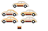 VW_Color_Schemes.png