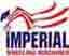 Imperialavatarsmall.jpg