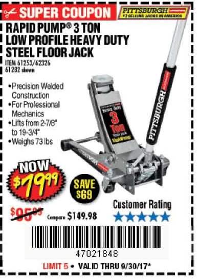 Floor_Jack