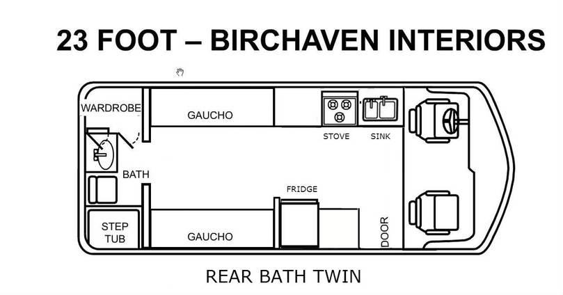 Gmcforum Gmcnet 187 Reverse Floorplan Birchaven