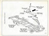 X-7428_GMC_Motorhome_Planned_Maintenance_-_Grease_Points.png