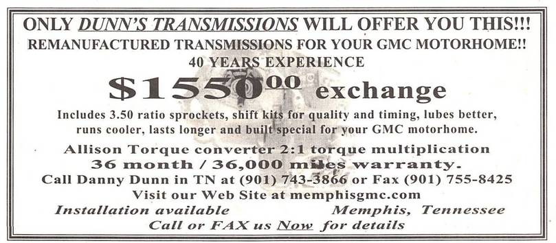 Danny_Dunn_Transmission_Ad