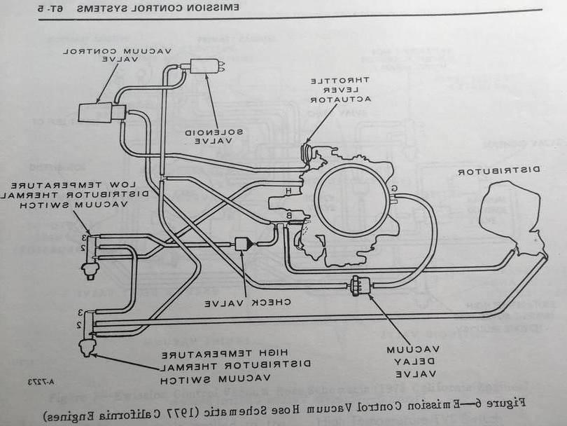 1977_vacuum_schematic