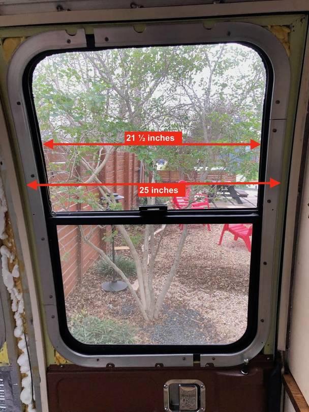 door_window