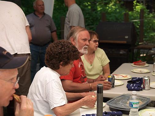 Dayton Rally_05-31-08