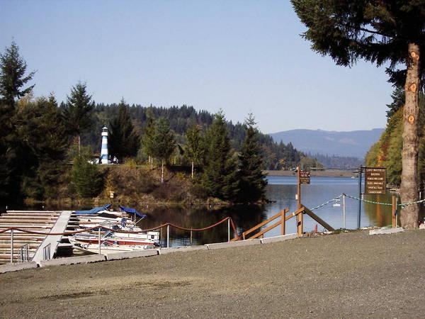 Mayfield_Lake_Rally_005