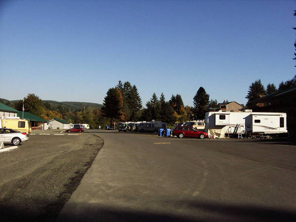 Mayfield_Lake_Rally_006