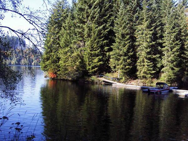 Mayfield_Lake_Rally_008